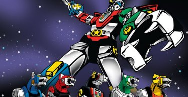 voltron-movie