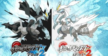 Kyurem_black_white