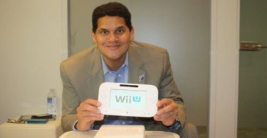 Nintendo-Wii-U-News-Coming-Throughout-2012