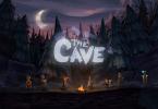 The_Cave_Concept_Art