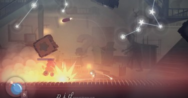 Pid_Screenshot_attic_4