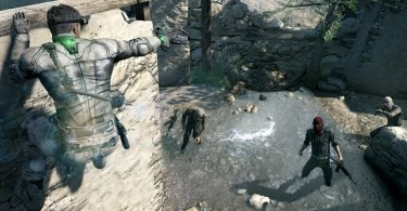 Splinter-Cell-Blacklist_Leak_07
