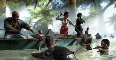 Dead_island_riptide_boat_chase