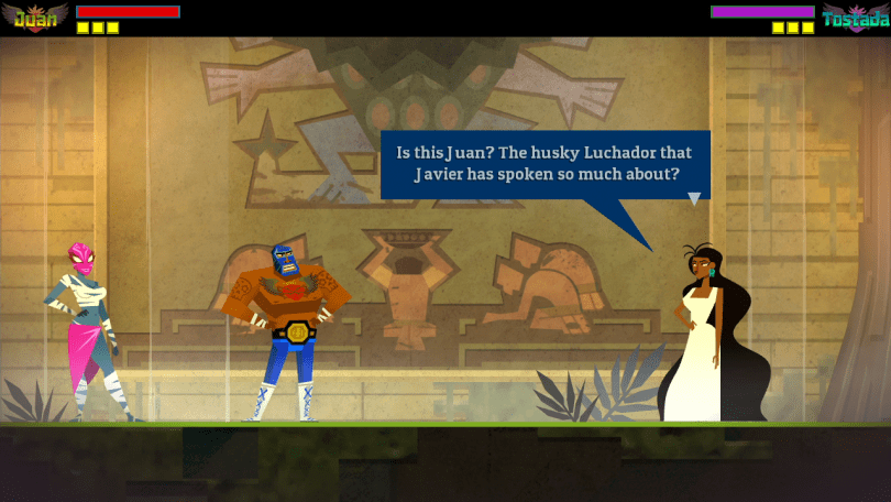 Guacamelee_2_player_temptress