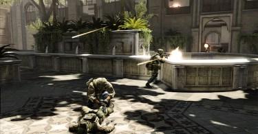 Khyber Strike DLC - GRFS