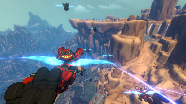Firefall_Action_13