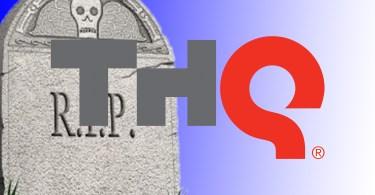 THQ_Logo copy