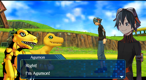 digimon-world-redigitize-english-augumon