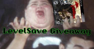 LevelSave-giveaway-dead-island-riptide