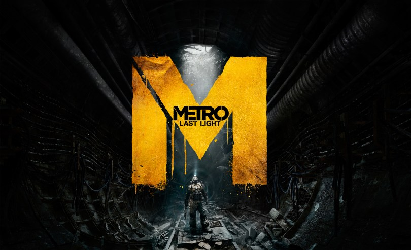 Metro-Last-Light-M-wallpapaer