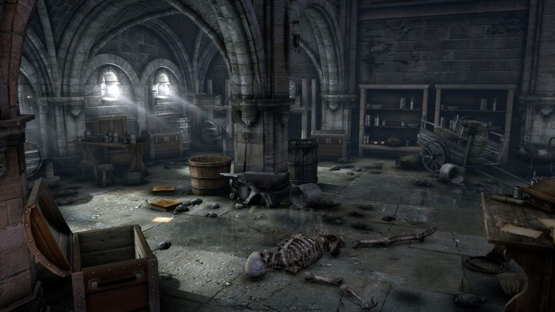 Monastery_Warehouse-hellraid