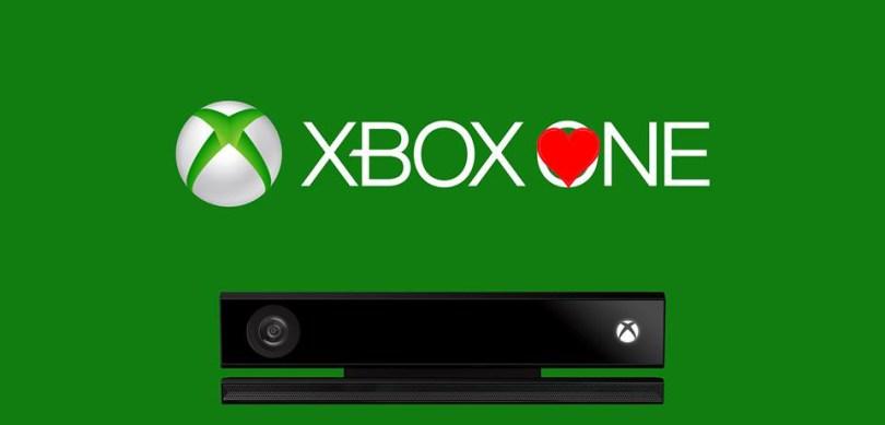 XboxOneLove