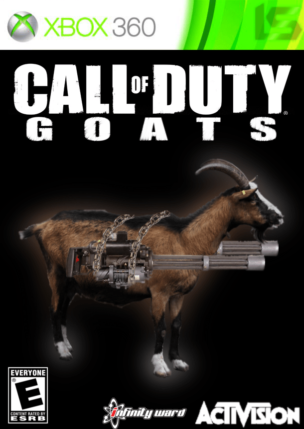 call-of-duty-goats