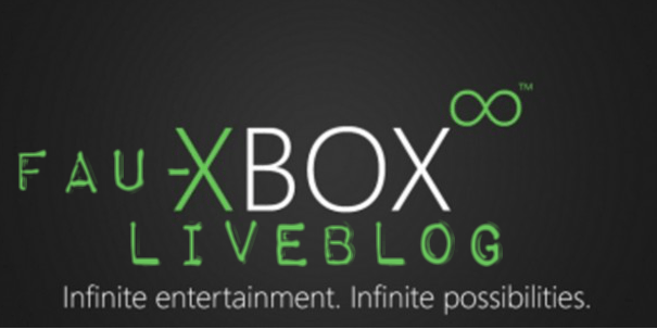 fau-xbox-liveblog