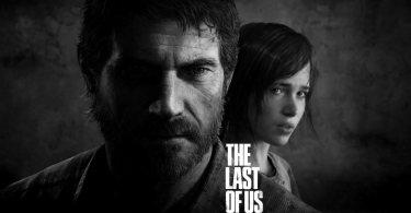 last of us feature