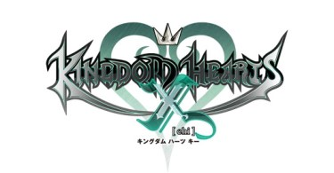 Kingdom-hearts-x-chi-logo
