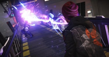 infamous-second-son-neon