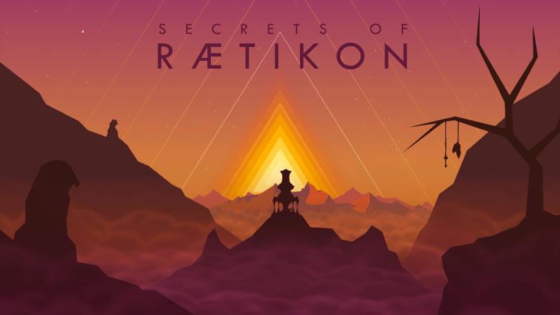 Secrets-Of-Raetikon-main
