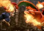 charizard-super-smash-brothers-wii-U