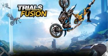 352848,xcitefun-trials-fusion-00
