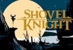 shovel-knight-art