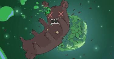 behemoth-game-4-teaser