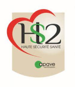 logo hs2