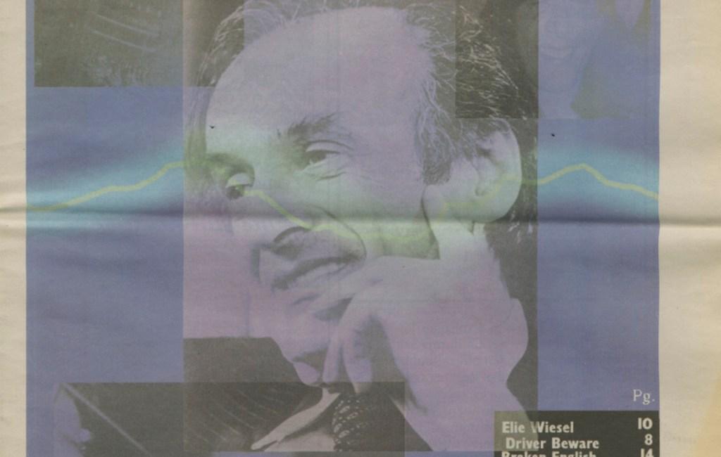 Vol 27 1997