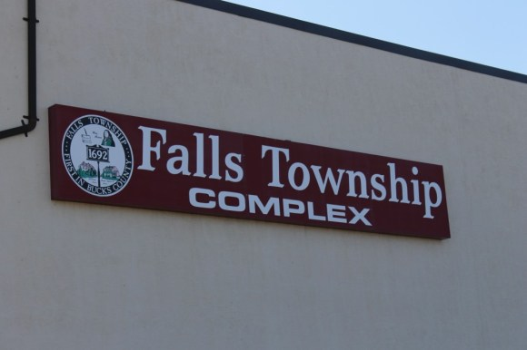 Falls Twp. Approves Three Community Projects Thanks To County Grants