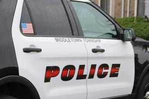 Police Log: Beer Stolen In Burglary At Sandy's Beef & Ale, Drug Arrest & More