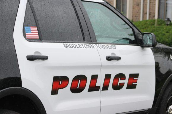 Police Log: Collection Jar Stolen In Burglary, Drug Arrests & More