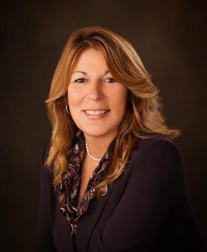 Tina Davis Seeks Another Term As State Representative