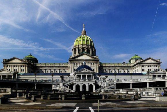 PA Public Schools Get A Funding Formula