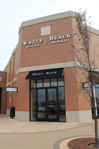 Popular Woman's Boutique To Open In Oxford Valley Mall