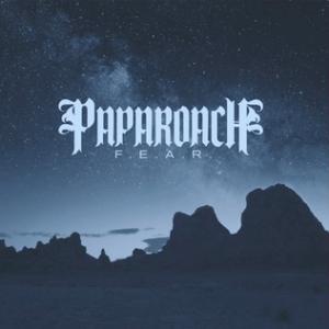 PapaRoachFEAR
