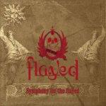 flayed - klonosphere -