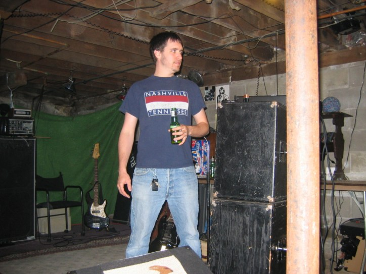 band_picts_050105 003