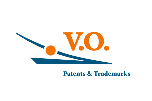 vo_logo