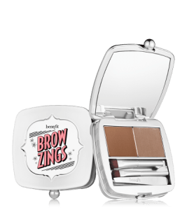 brow zings sourcils benefit