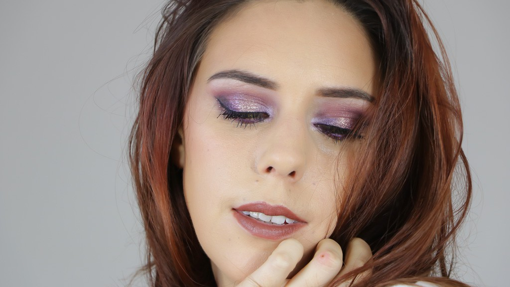 monday-shadow-challenge-violet-paillettes-10