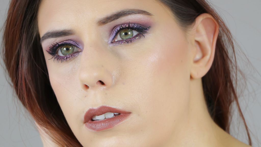 monday-shadow-challenge-violet-paillettes-11