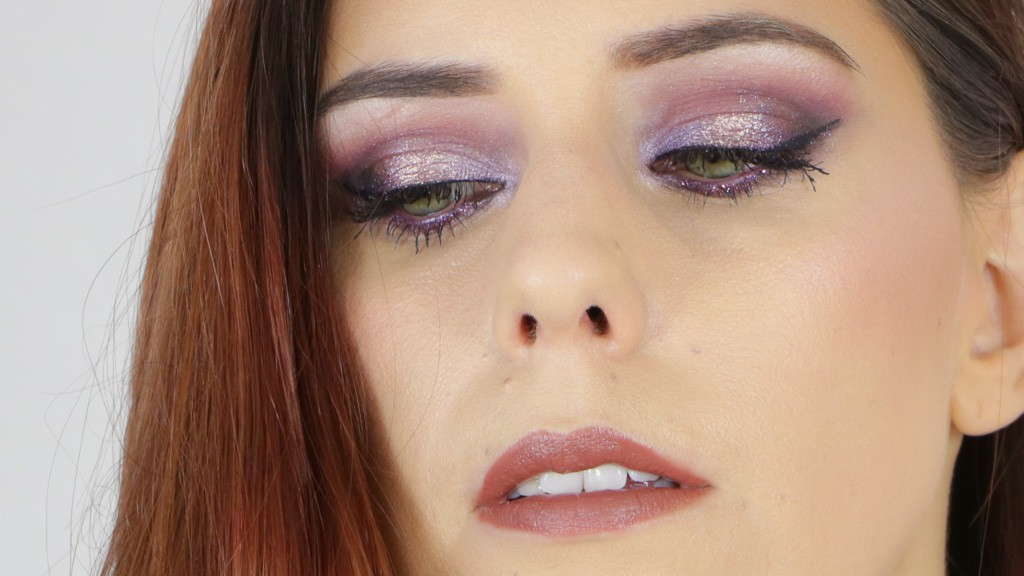 monday-shadow-challenge-violet-paillettes-6