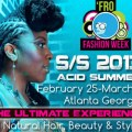 'Fro-Fashion-Week-Spring-2013 flyer