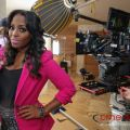 Keshia Knight Pulliam HAIRFINITY 002 CME 3000 _Sept2013
