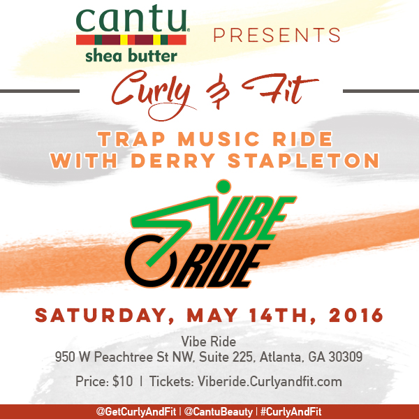 curly and fit flyer 2 v2