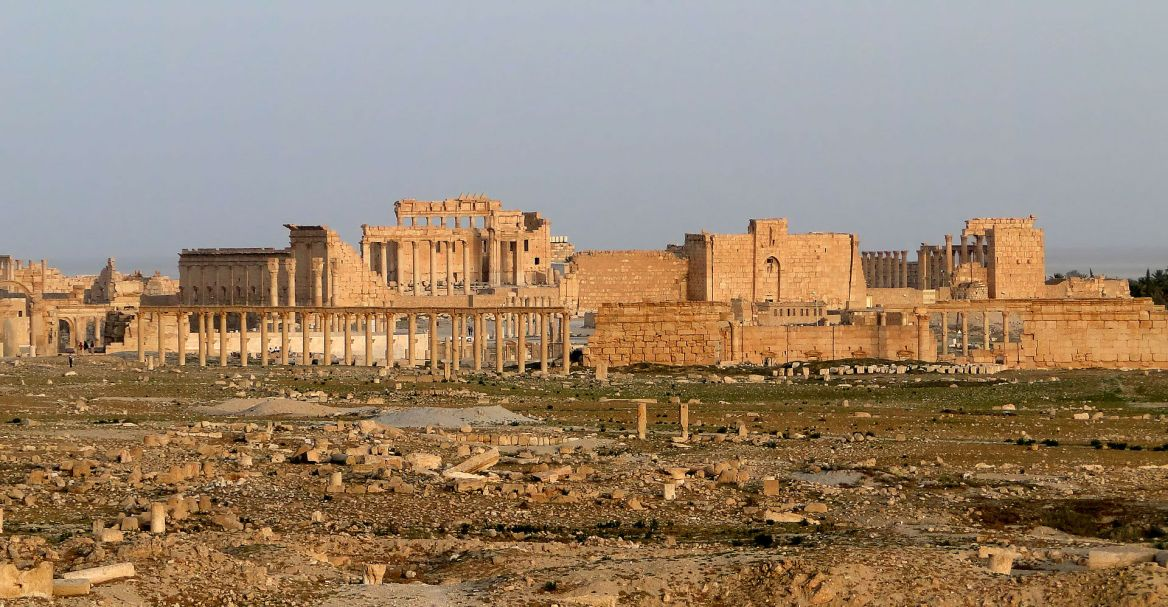 Temple_of_Bel,_Palmyra_15