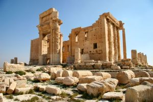Temple_of_Bel_in_Palmyra
