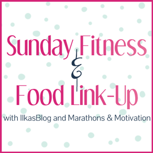 fitness blog hop