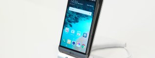 LG G5 Specs: 5.3-Inch IPS LCD Display, 16-MP Primary Camera, 4 GB RAM & More