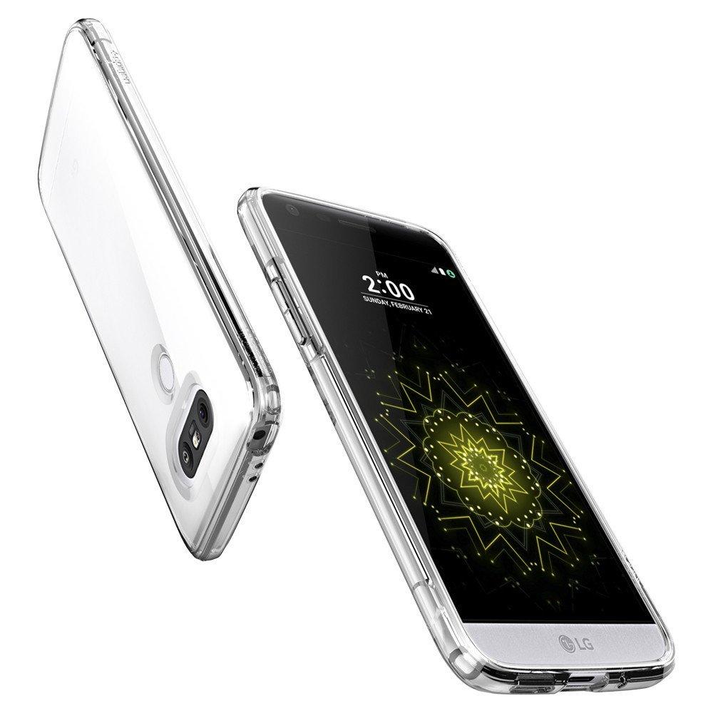 LG Smartphone Price - Regular Price of 32 GB LG G5 Slashed to $586.88
